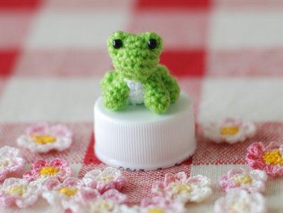 frog18-4.jpg