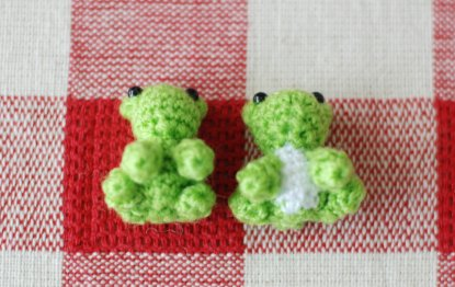 frog18-6.jpg