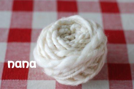 knit18-1.jpg