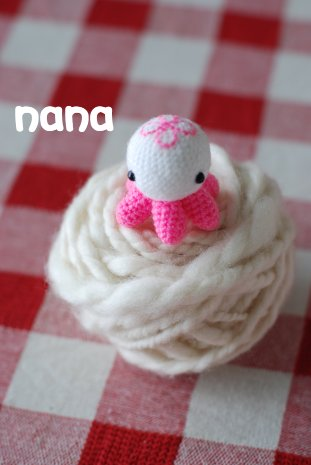 knit18-2.jpg