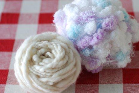 knit18-5.jpg