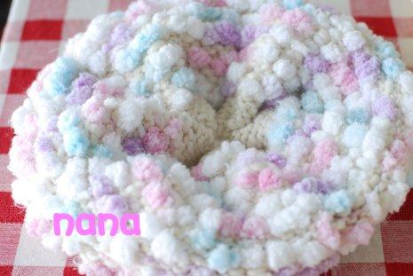 knit18-6.jpg