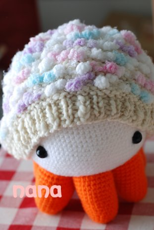 knit18-7.jpg