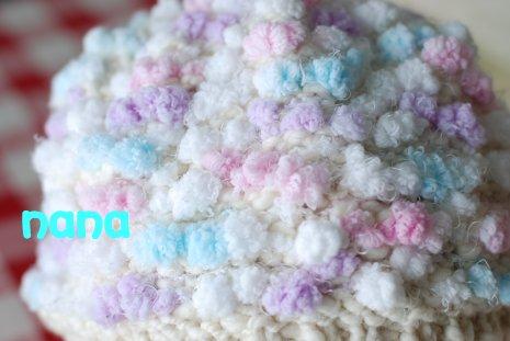 knit18-8.jpg
