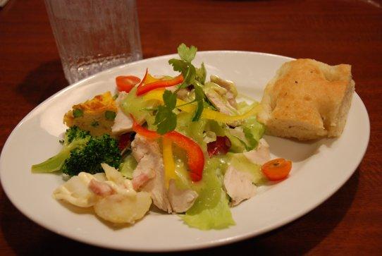 lunch14-1.jpg