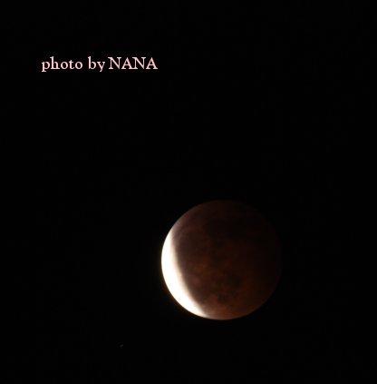 moon13-20.jpg