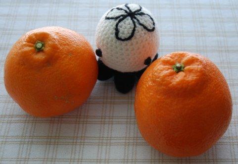 orange14-3.jpg