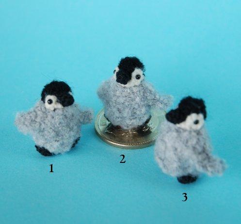 penguin1-3-1.jpg