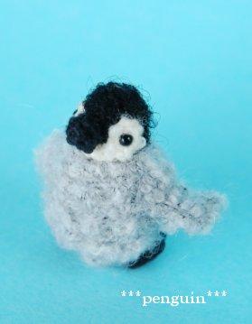 penguin13-1.jpg