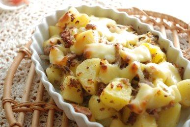 potato10-1.jpg