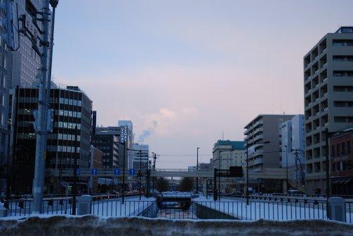river16-1.jpg