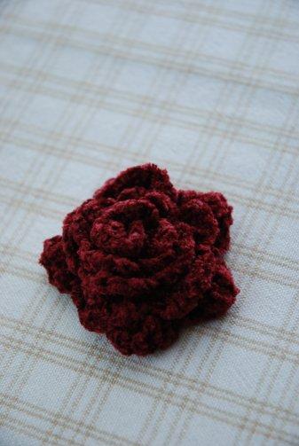 rose13-5.jpg