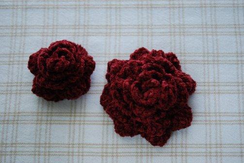 rose13-8.jpg
