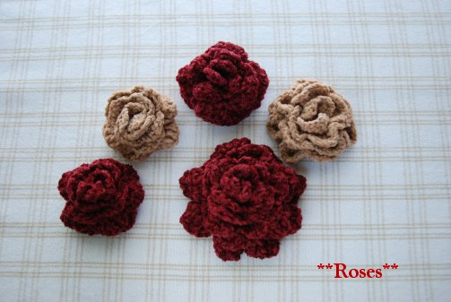 rose13-9.jpg