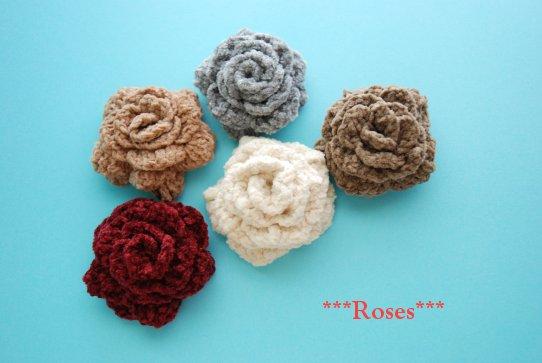 rose14-7.jpg