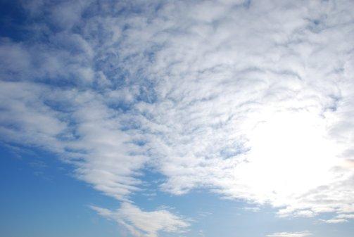 sky14-2.jpg