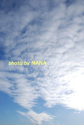 sky14-3.jpg