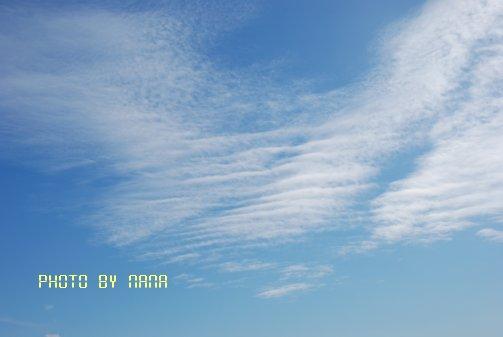 sky14-4.jpg