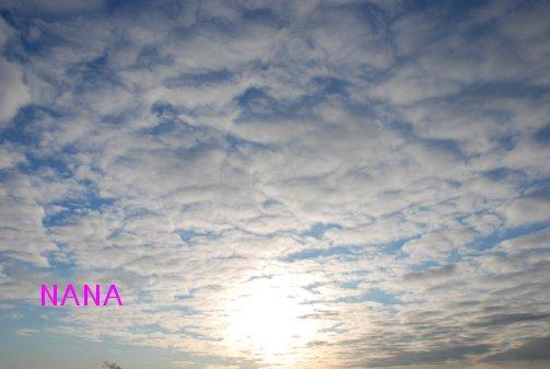 sky15-62.jpg