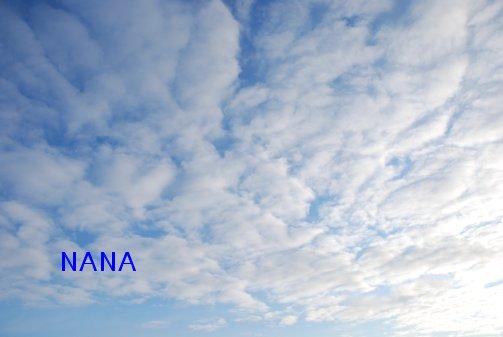 sky15-63.jpg