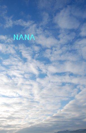 sky15-64.jpg