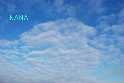 sky15-65.jpg