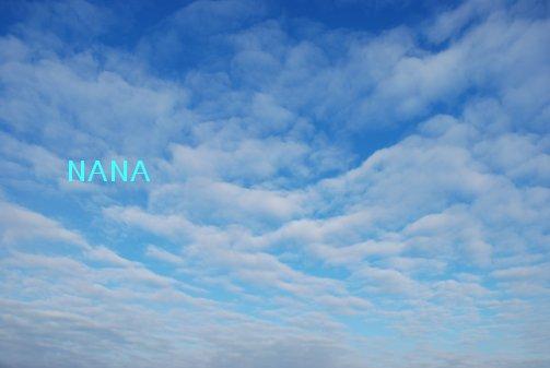 sky15-66.jpg