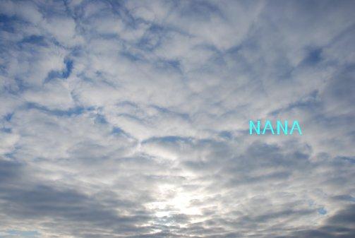 sky15-67.jpg