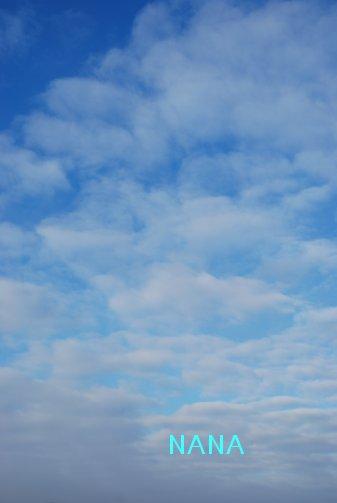 sky15-68.jpg