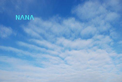 sky15-69.jpg