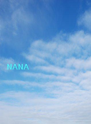 sky15-70.jpg
