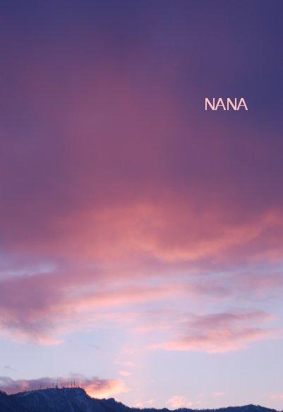 sky15-73.jpg
