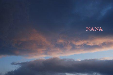 sky16-1.jpg