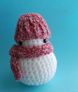 snowman11-10.jpg