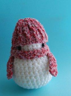snowman11-11.jpg
