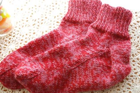 socks10-2.jpg
