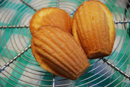 sweets14-5.jpg