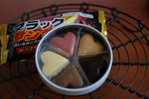 sweets15-3.jpg