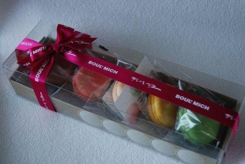 sweets16-2.jpg