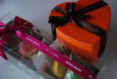 sweets16-3.jpg