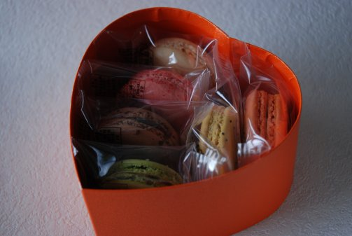 sweets16-4.jpg