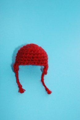 yarn11-10.jpg