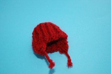 yarn11-11.jpg