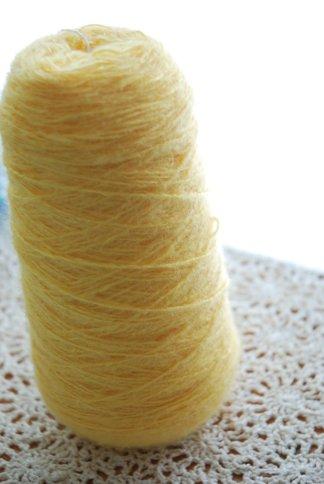 yarn11-12.jpg
