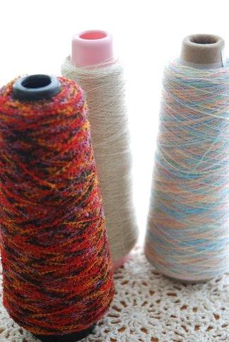 yarn11-13.jpg