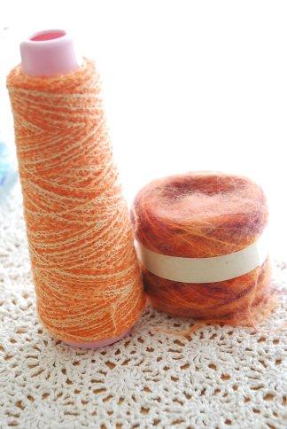yarn11-14.jpg