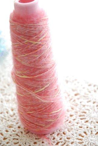yarn11-15.jpg