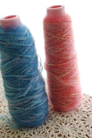 yarn11-17.jpg