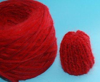 yarn11-6.jpg