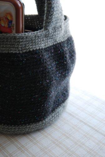 yarn13-25.jpg